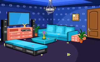 https://play.google.com/store/apps/details?id=air.com.quicksailor.EscapeBlueRayRoom