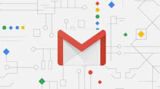 Google Mail | Log Into Google Gmail Account | How Do I Create a Google Email Account