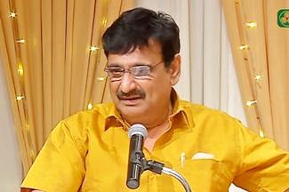 Special Pattimandram   Puthuyugam Tv
