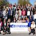 Σε εκπαιδευτικό σεμινάριο του προγράμματος Erasmus  ΚΑ1 συμμετείχε το Λύκειο Ζωσιμαίας