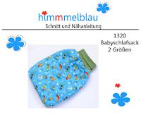 http://de.dawanda.com/product/49441654-1320-ebook-babyschlafsack-0-12-monate