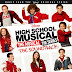 Various Artists - High School Musical: The Musical: The Series (Original Soundtrack) [iTunes Plus AAC M4A]