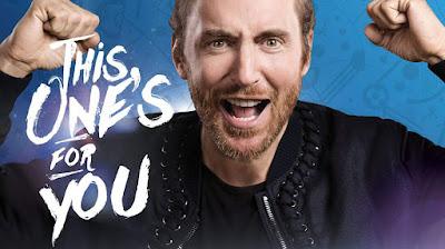 Lagu Mp3 Dj David Guetta Terbaik Best Hits Full Album 2016