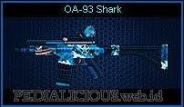 OA-93 Shark