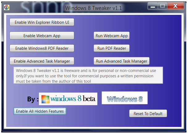 activator for win 8