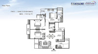 1705-sq.-ft.-resale-flat-in-Exitica-Dreamville