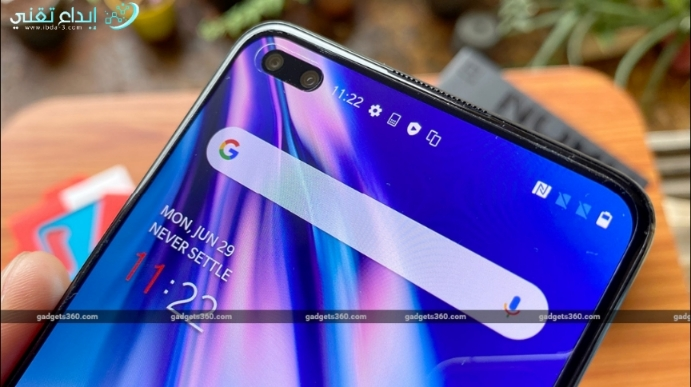 OnePlus Nord|سعر ومواصفات هاتف وان بلس نورد الجديد وما هي مميزات هاتفOnePlus Nord2020