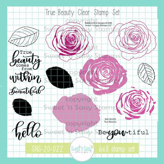 https://www.sweetnsassystamps.com/true-beauty-clear-stamp-set/?aff=12