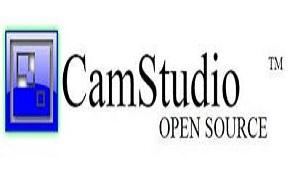 CamStudio - Aplikasi Perekam Layar PC Gratis