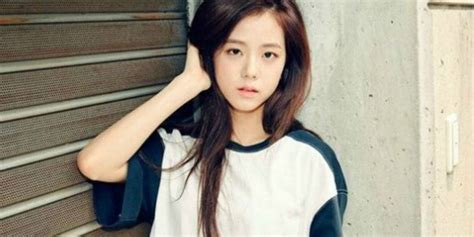 100 Hot Photo's of Jisoo Blackpink