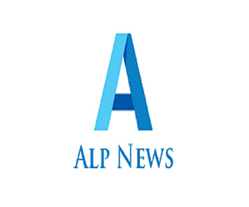 Alp News - The Rule Breakers' Club