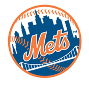 new_york_mets_summer_internship_program
