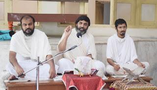 Jo-acche-vicharon-ke-sath-jita-hai-uska-jeevan-safal-muni-piyush-chandra-vijay,Chintamani Parshwanath Mantra,Shankheshwar Parshwanath Mantra, Shree Parshwanath Namah in hindi,Sahastrafana Parshwanath Mantra Mahaveer Mantra Parshwanath Padmavati Mantra,Jain Suri Mantra sadhana,Divya marathi jeevan Mantra