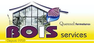 BOIS_ET_SERVICES_SARL