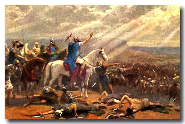 Resultado de imagem para ezequias voltando a Deus