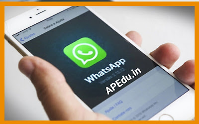 WhatsApp New Rules 2021