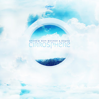 https://quiteright.bandcamp.com/album/cirrosphere