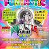 EVENT FUNTASTIC MUSIC 2016 Cipret Holic akan diramaikan NDX AKA FAMILIA dari Yogjakarta