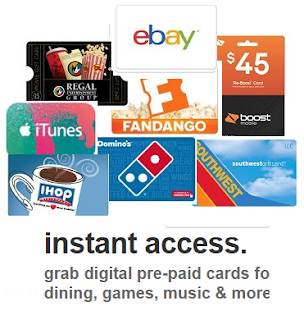 Gift Card Sale Ebay Gift Cards 100 For 90 50 For 45 25 For 22 50 Itunes 15 For 12 75 25 For 21 25 Southwest 100 For 95 Fandango 50 For 45 25 For 22 50 Much More Heavenly Steals