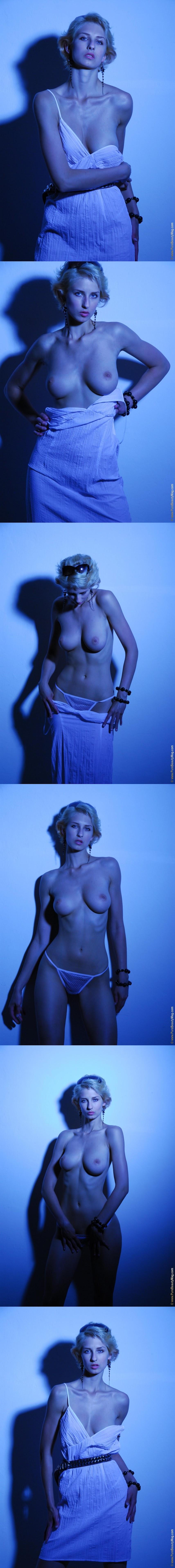 PureBeautyMag PBM  - 2007-06-20 - #s363324 - Zuzana - Bound by Desire - 3872px - Girlsdelta
