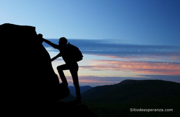 Reflexiones del alpinista desconfiado