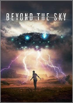 Beyond The Sky Dublado