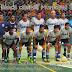 Banca é tetra campeã Piritibano de Futsal