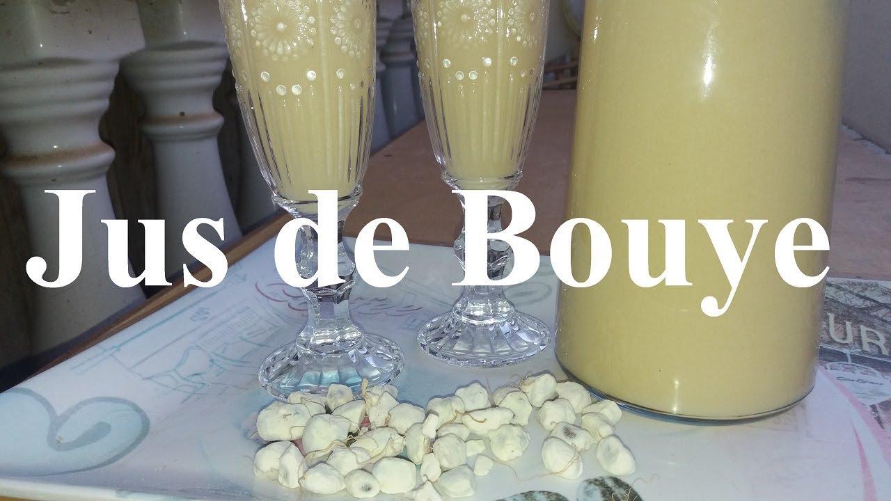 Jus de bouye, le parfait bon goût : Boisson, bio, rafraichissement, jus, Bouye, pain, singe, baobab, bienfaits, fruit, local, naturel, recette, cocktail, LEUKSENEGAL, Dakar, Sénégal, Afrique