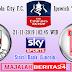 Prediksi Lincoln City vs Ipswich Town — 21 November 2019