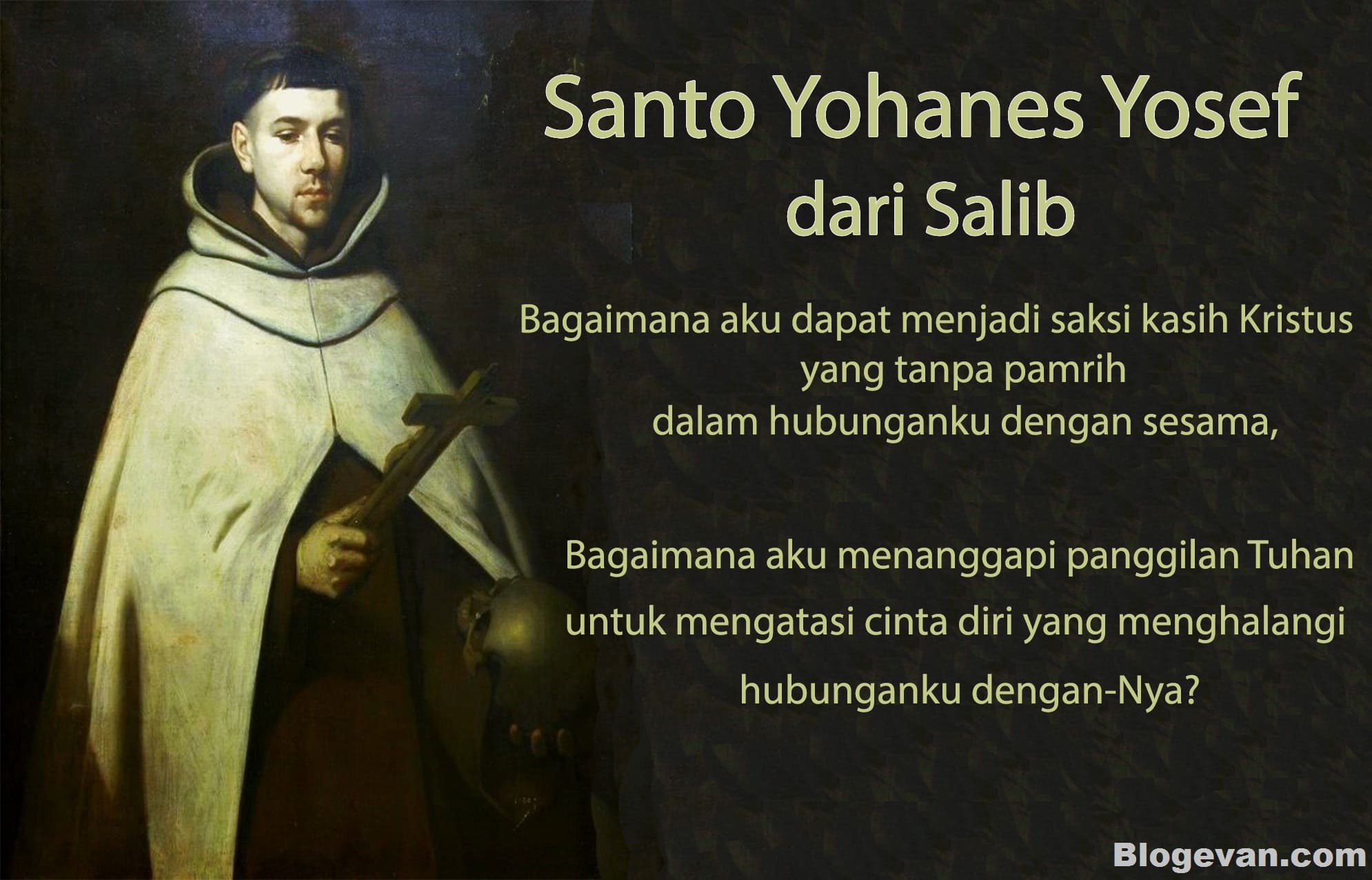 Santo Yohanes Yosef dari Salib,law firm,car donate,car donation,Personal Injury,Medical Malpractice,Criminal Law,DUI,Family Law,Bankruptcy,Business Law,Consumer Law,Employment Law,Estate Planning,Foreclosure Defense,Immigration Law,Intellectual Property,Nursing Home Abuse,Probate,Products Liability,Real Estate Law,Tax Law,Traffic Tickets,Workers Compensation