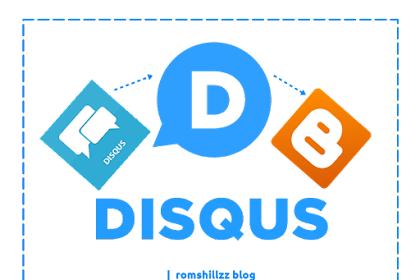Lebih Baik menggunakan Komentar Blogger atau Disqus ?