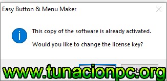 Descargar Blumentals Easy Button - Menu Maker Pro Full Ingles
