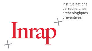 Le site officiel de l'Inrap