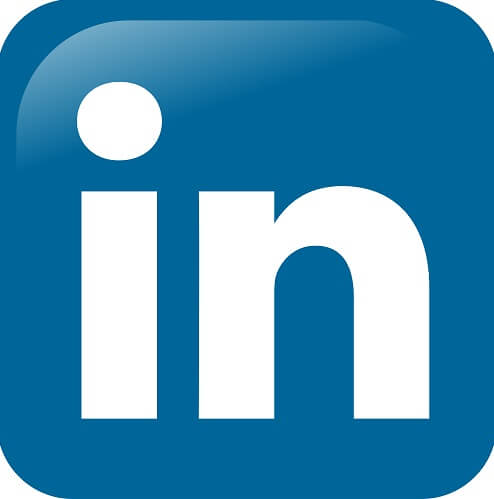 LinkedIn Launches Career Advice Feature for Mentorship
