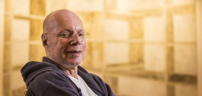 Morre no Rio, aos 75 anos, o autor de novelas Gilberto Braga