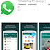 HOW TO CREATE WHATAPP ACCOUNT FREE .TIPS AND TRICK