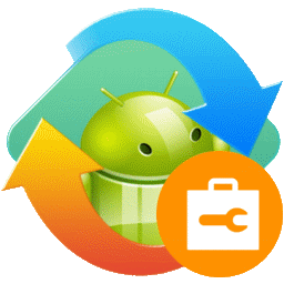 Coolmuster Android Assistant v4.7.15 Full version