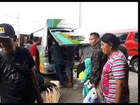 Jadwal Travel Depok Pringsewu - LampungTravel.com