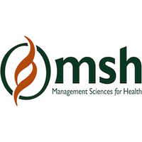 Career Jobs at Medical Science for Health (MSH)