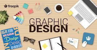 Offre_de_stage_rémunéré_:_Graphic_designer