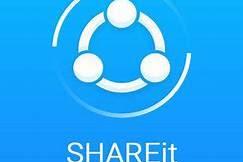 Cara Memasang SHAREit di Laptop atau PC | Tutorial + Gambar