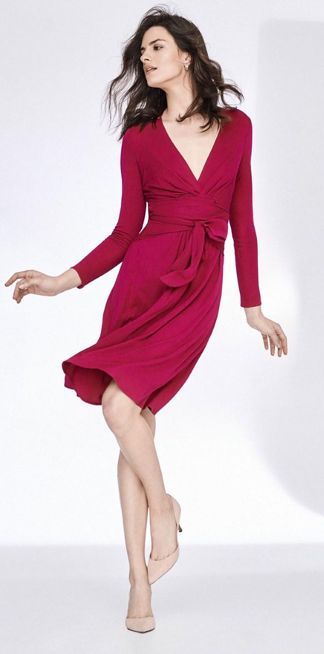 Monsoon Dress Kate Middleton