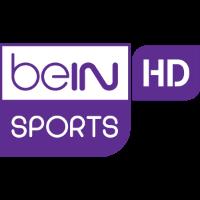 قناة بى ان سبورت الرياضية المفتوحة بث مباشر beIN Sports HD Live