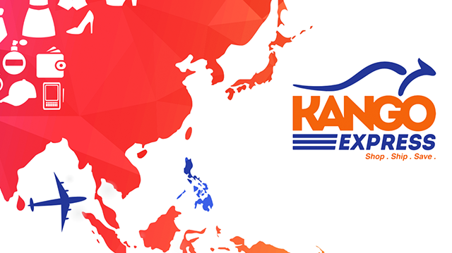 Kango Express: The Easiest, Cheapest, Most Convenient Way to Shop