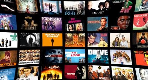 10 Website Terbaik Untuk Nonton Film Online Gratis 2015