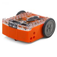 Edison Programmerbar V2.0 Robot Sverige