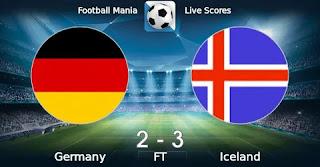 Германия – Исландия где СМОТРЕТЬ ОНЛАЙН БЕСПЛАТНО 25 марта 2021 (ПРЯМАЯ ТРАНСЛЯЦИЯ) в 22:45 МСК.