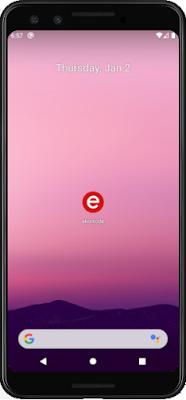 icon android studio