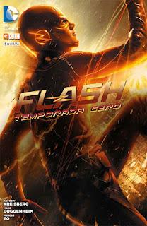 http://www.nuevavalquirias.com/flash-temporada-cero-5-comprar.html
