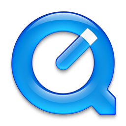 QuickTime Pro 7